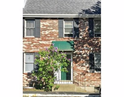 278 Manning Street UNIT 1104, Hudson, MA 01749 - MLS#: 72327010