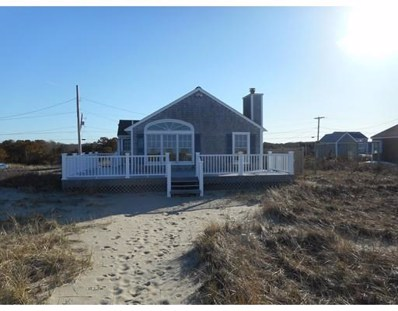 333 Phillips Rd, Sandwich, MA 02563 - MLS#: 72327126