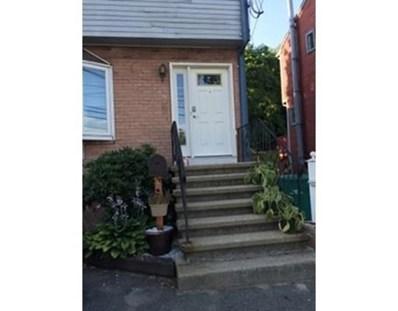 779 Boston Street UNIT 779, Lynn, MA 01905 - MLS#: 72327456