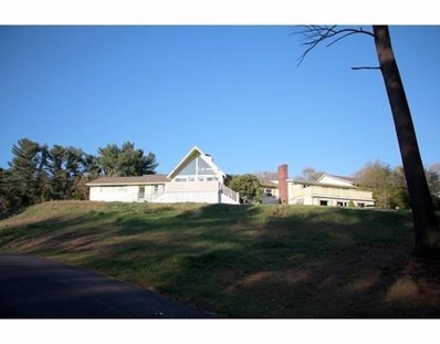 66 Earldor Circle, Marshfield, MA 02050 - MLS#: 72329277