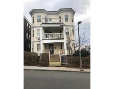 14 Marie St, Boston, MA 02122 - MLS#: 72329558