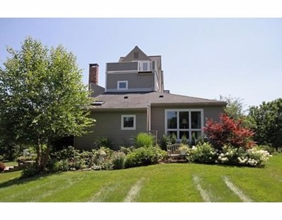 10 Hopewell UNIT 10, Natick, MA 01760 - MLS#: 72330148