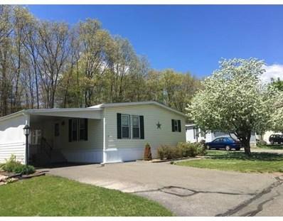 6 John Drive, West Springfield, MA 01089 - MLS#: 72330593