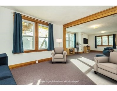199 West Mountain St, Worcester, MA 01606 - #: 72331014