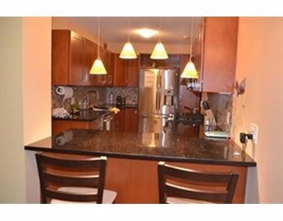 33 Pond Ave UNIT 419, Brookline, MA 02445 - MLS#: 72331748