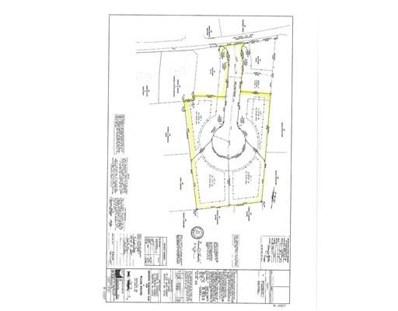 North East Main\/William Dr, Douglas, MA 01516 - MLS#: 72332250