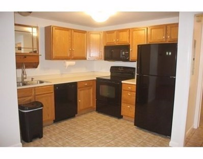 88 Berrington Rd UNIT 88, Leominster, MA 01453 - MLS#: 72332447