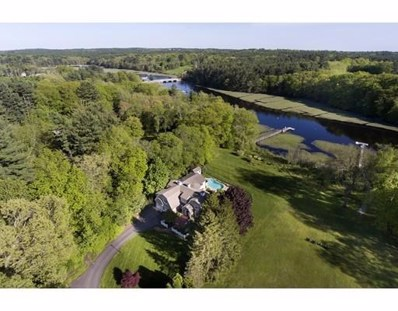 31 London Hill Ln, Norwell, MA 02061 - MLS#: 72332792