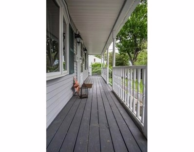 50 Courtland St, Worcester, MA 01602 - MLS#: 72332793