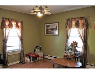 7 Gates St, Lowell, MA 01851 - MLS#: 72333288