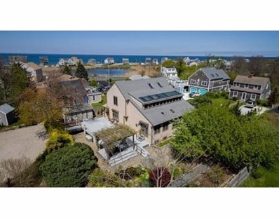 36 Egypt Beach Rd, Scituate, MA 02066 - MLS#: 72333290
