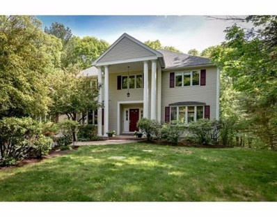 310 Eliot Street, Natick, MA 01760 - MLS#: 72333361