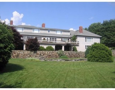 42 Cranmore Rd, Wellesley, MA 02481 - MLS#: 72333452