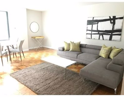 65 East India Row UNIT 3G, Boston, MA 02110 - MLS#: 72333677