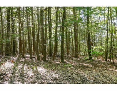 Set Back Lane, Gill, MA 01376 - MLS#: 72334130
