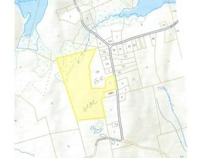 200 Ward Hill Rd, Phillipston, MA 01331 - MLS#: 72334193