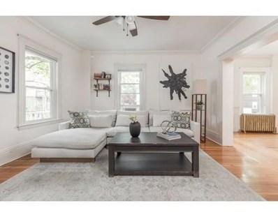 171-173 Savin Hill Ave UNIT 1, Boston, MA 02125 - MLS#: 72334551