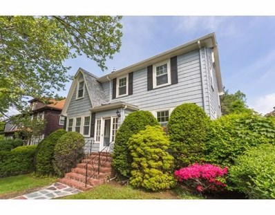 363 Forest Avenue, Swampscott, MA 01907 - MLS#: 72334944