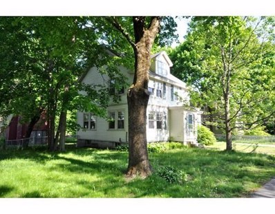 218 Commonwealth Ave, Concord, MA 01742 - MLS#: 72334997