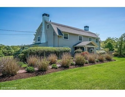 3485 Main, Barnstable, MA 02630 - MLS#: 72335081