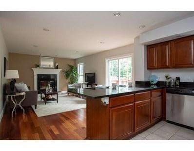 20 Westview Rd UNIT 20, Natick, MA 01760 - MLS#: 72335113