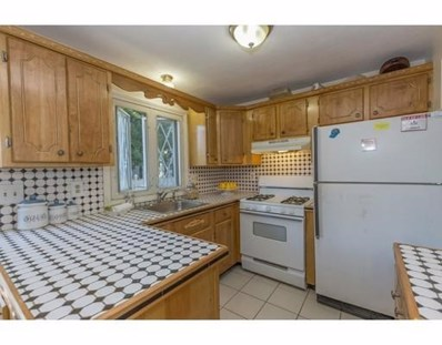 1959 Middlesex St UNIT C, Lowell, MA 01851 - MLS#: 72335274