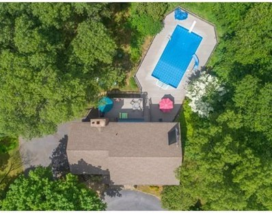 46 Hillside Dr, Sturbridge, MA 01566 - MLS#: 72335298
