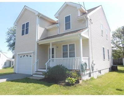 15 Islington Ave., Portsmouth, RI 02871 - MLS#: 72335421