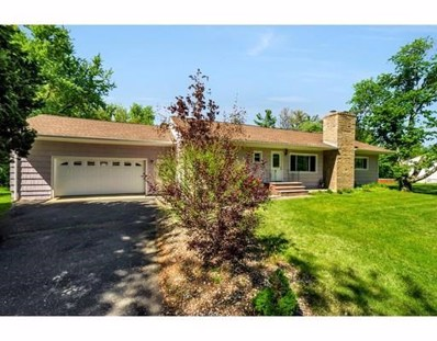 4 Suncrest Rd, Andover, MA 01810 - MLS#: 72335433