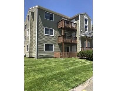 361 Aiken Ave UNIT 7, Lowell, MA 01850 - MLS#: 72335976