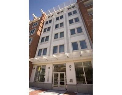 1906-1918 Dorchester Ave UNIT 506, Boston, MA 02124 - MLS#: 72336557