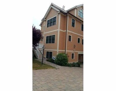 28 Meadowbrook Rd UNIT 28, Brookline, MA 02467 - #: 72336757