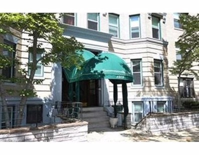 1409 Commonwealth Ave UNIT 301, Boston, MA 02135 - MLS#: 72336778