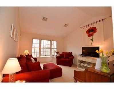 308 Old Country UNIT 308, Wenham, MA 01984 - MLS#: 72336812