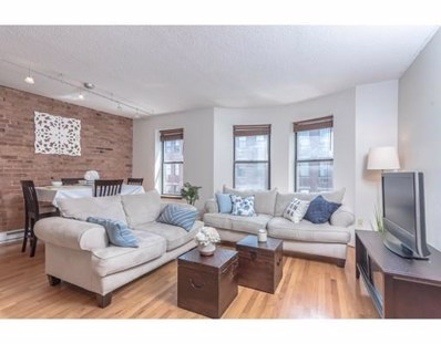 2 Cypress Rd UNIT 204, Boston, MA 02135 - MLS#: 72336909