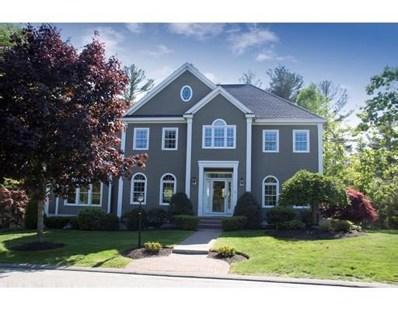 15 Ogden Lane, Middleton, MA 01949 - MLS#: 72336952