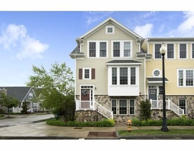 68 Parkview St, Weymouth, MA 02190 - MLS#: 72337062