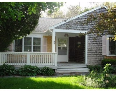 230 Gosnold St UNIT 9A, Barnstable, MA 02601 - #: 72337903