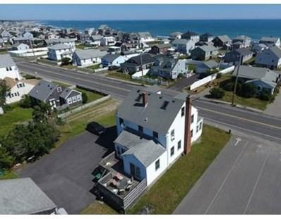 615 Ocean Street, Marshfield, MA 02050 - #: 72338004