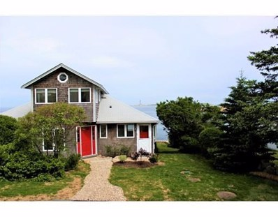 62 Eden Road, Rockport, MA 01966 - MLS#: 72338016