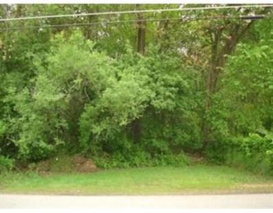 Rosewood, Ayer, MA 01432 - MLS#: 72338029