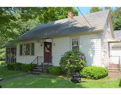 15 Colonial Ave., Easthampton, MA 01027 - MLS#: 72338187