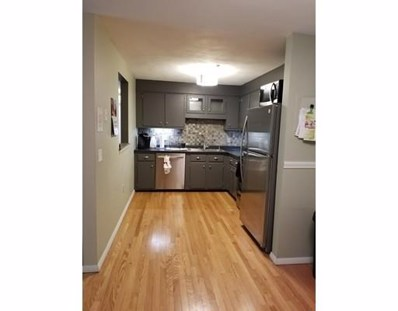 2 Williamsburg Ct UNIT 14, Shrewsbury, MA 01545 - MLS#: 72338437