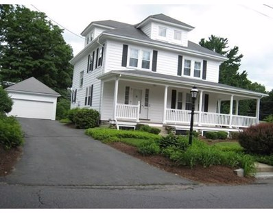 15 School UNIT 1, Northborough, MA 01532 - MLS#: 72338582
