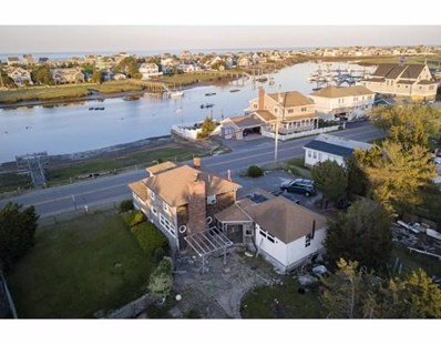1203 Ferry Street, Marshfield, MA 02050 - MLS#: 72338642