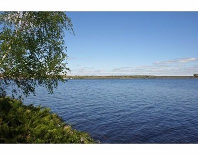 Nelsons Grove, Lakeville, MA 02347 - MLS#: 72338677
