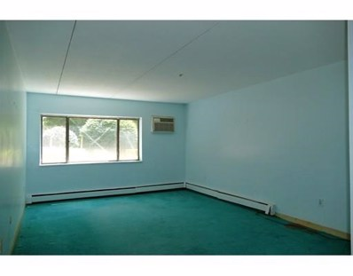 575 Broad St UNIT 108, Weymouth, MA 02189 - MLS#: 72338932