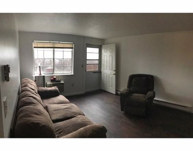 269 Chicopee UNIT 16, Chicopee, MA 01013 - MLS#: 72339119