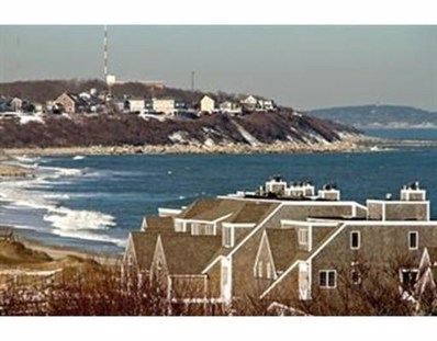 29 Highland Ter UNIT 2913, Plymouth, MA 02360 - MLS#: 72339159