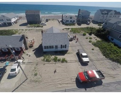 138 Central, Scituate, MA 02047 - MLS#: 72339457